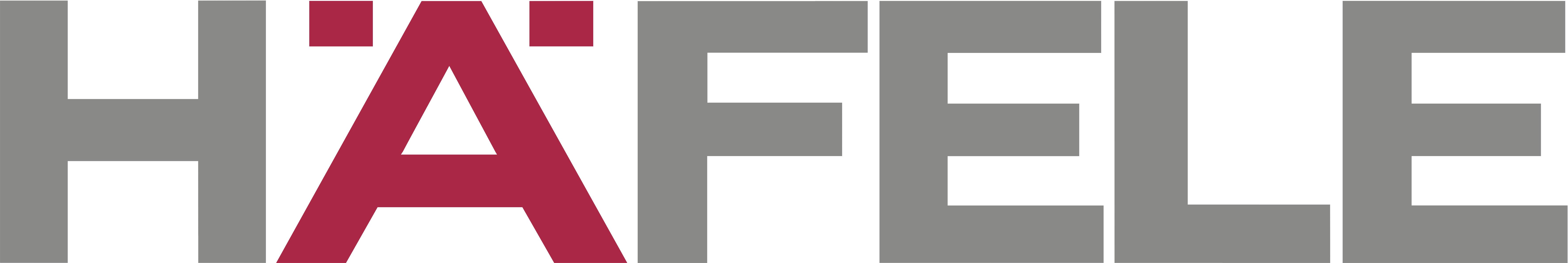 Hafele-1020×573