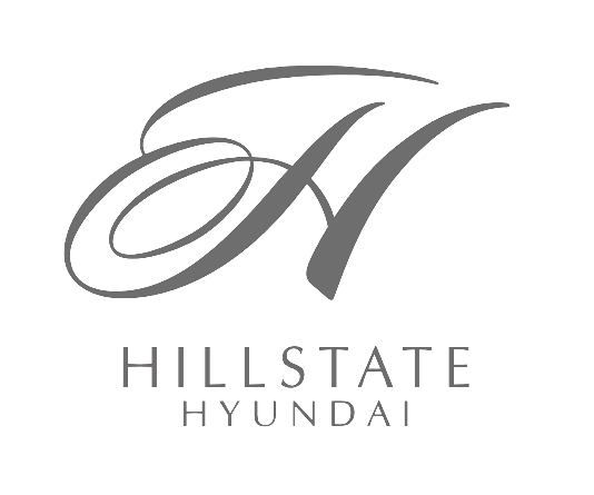 logo-hillstate1-1