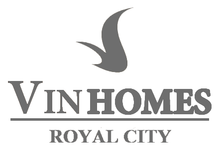 logo_vinhomes-royal-city