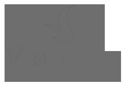 logo_vinhomes-times-city-1