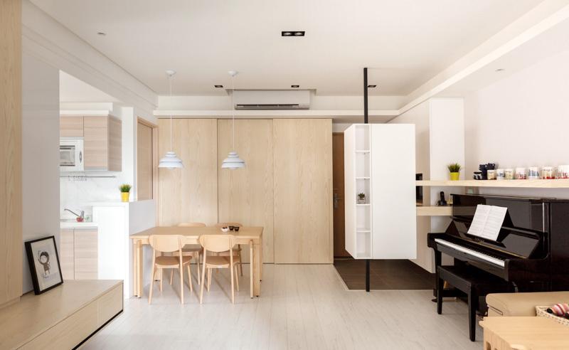Thiết kế nội thất văn phú victoria – Chủ đầu tư: Anh Tùng