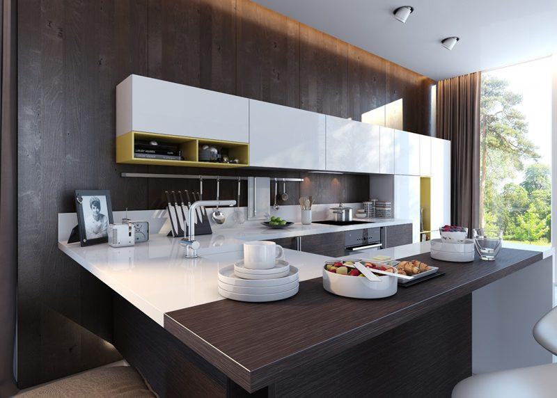 Amazing House chính thức trở thành nhà phân phối độc quyền phụ kiện bếp và tủ QA Garis tại Quảng Ninh