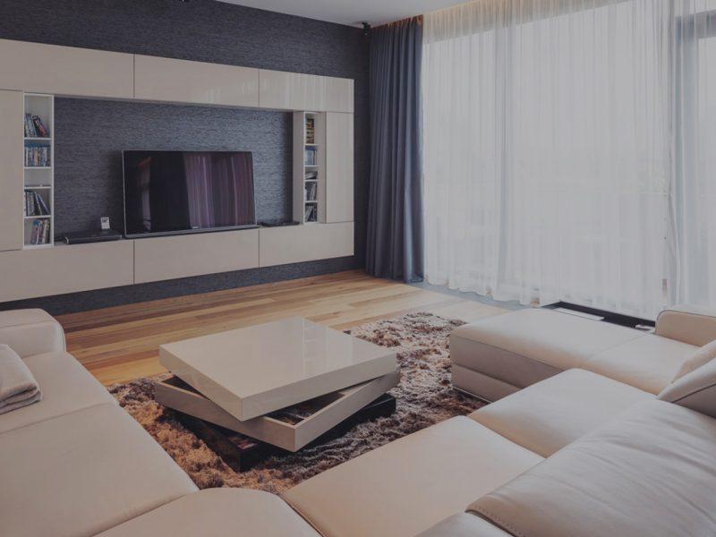 Top 100 website thiết kế nội thất truyền cảm hứng cho bạn
