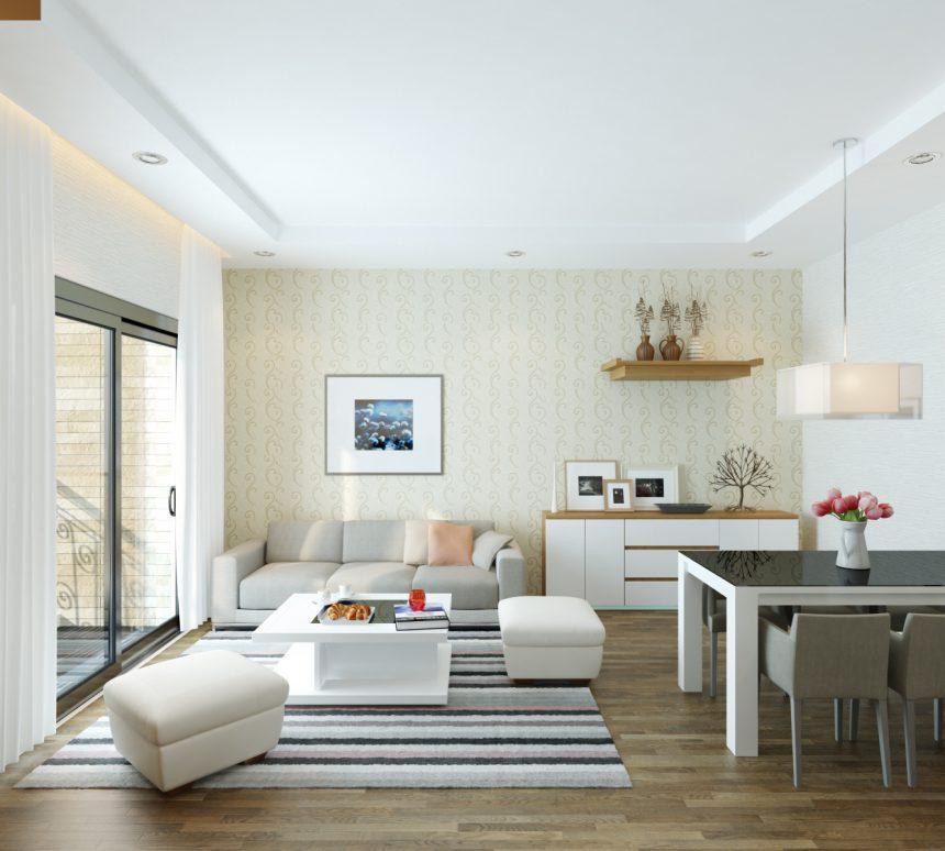 Thiết kế nội thất Times city – Chủ đầu tư: Chị Lan