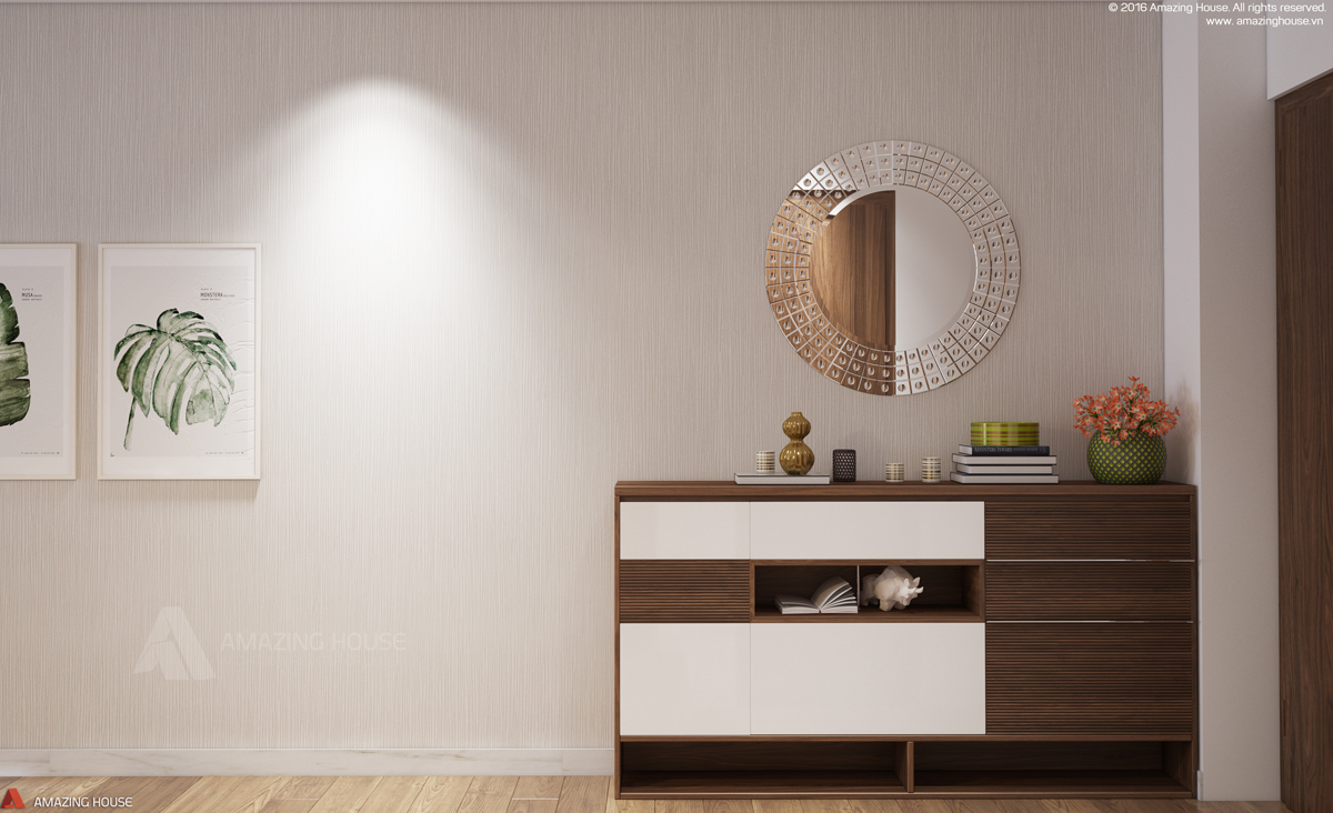 thiet-ke-noi-that-eco-green-nguyen-xien (5)