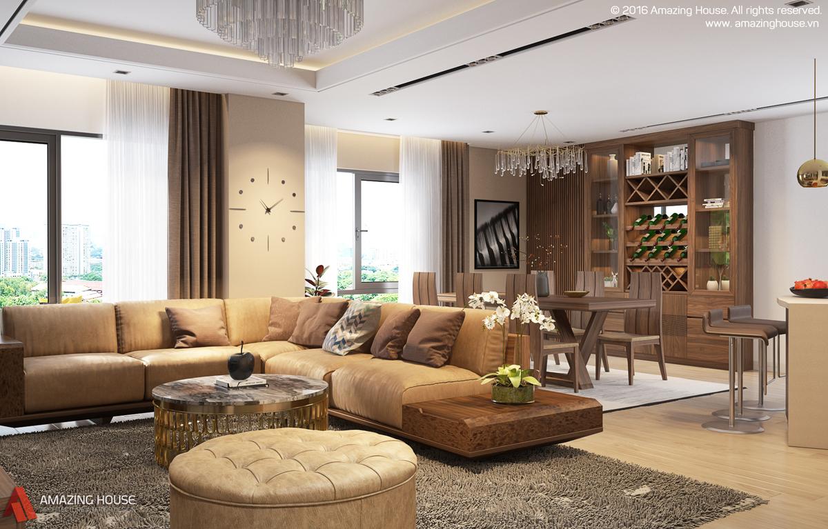 thiet-ke-noi-that-penthouse-hoang-ngan-plaza-anh-dung (1)