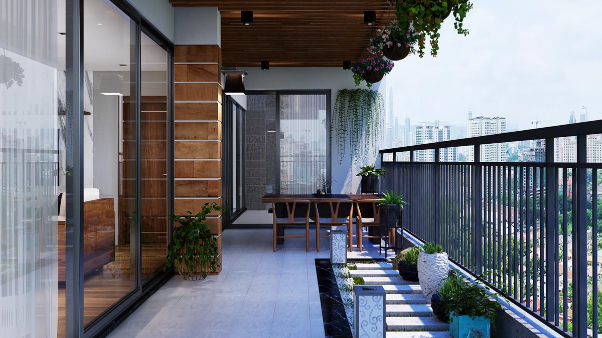thiet-ke-noi-that-penthouse-hoang-ngan-plaza-anh-dung (14)