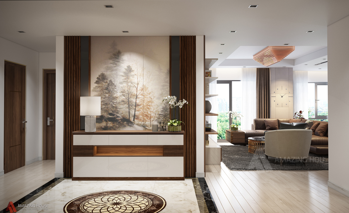 thiet-ke-noi-that-penthouse-hoang-ngan-plaza-anh-dung (3)