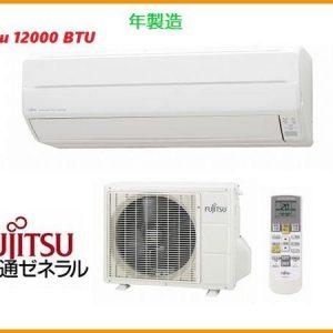 dieu-hoa-fujitsu-12000-btu-300×300
