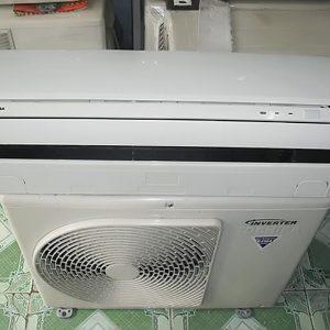 dieu-hoa-toshiba-12000-btu-300×300