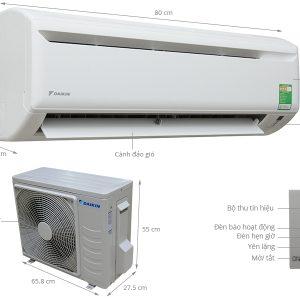 m2-6-300×300