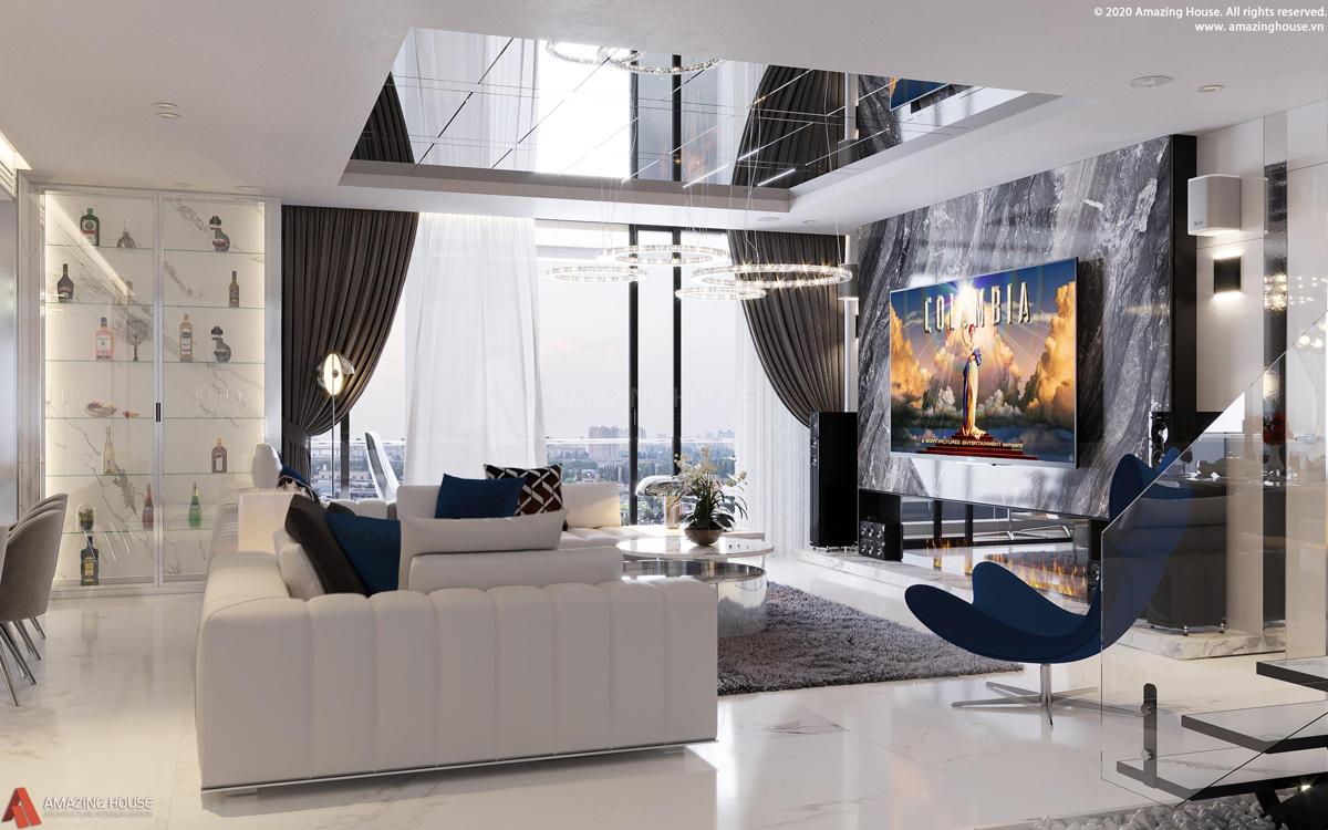 thiet-ke-noi-that-penthouse-kosmo-tay-ho-anh-vinh (2)