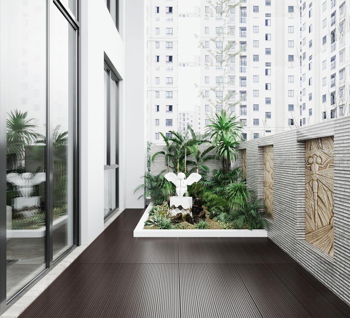 thiet-ke-noi-that-the-mansion-park-city-hanoi-co-thuong (8)